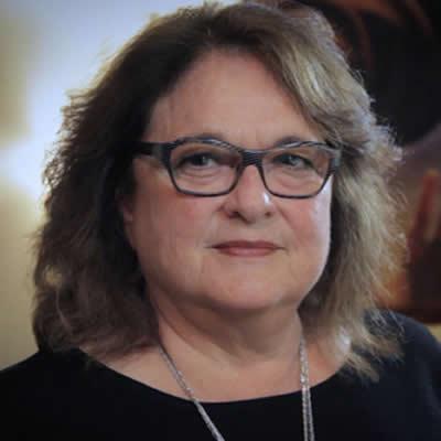 Judith F. Baca