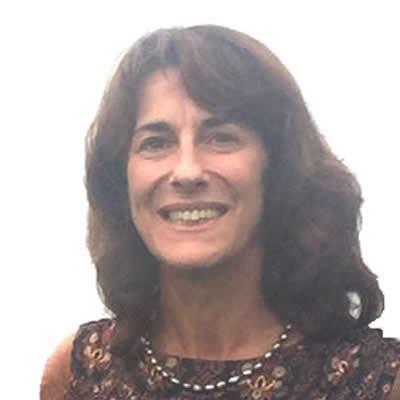 Nancy McNamara