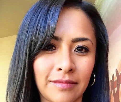 Iliana G. Perez