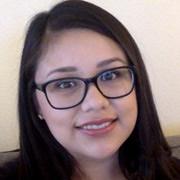 Yuliana Garcia